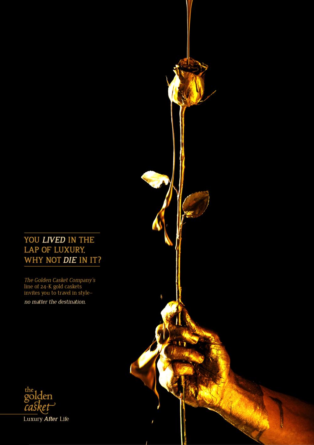 GC Rose Ad.png