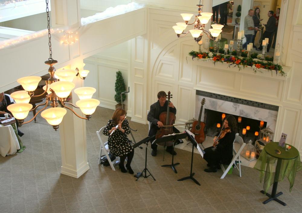 Lumina Trio Photo 1.JPG