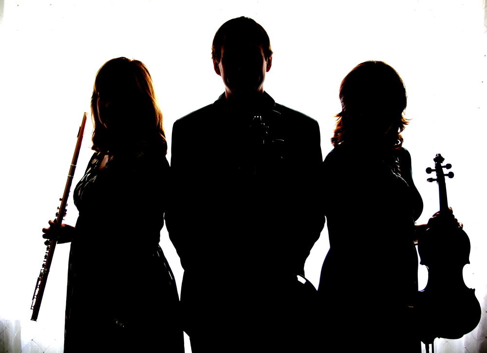Trio Lumina Silhouette.JPG