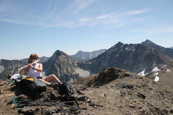 Kim Breilein Photo - Hike.JPG