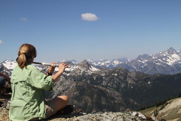 Kim Breilein Photo - Mountains.JPG