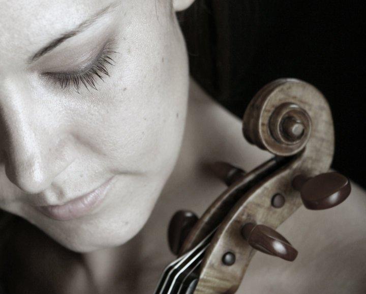 Laura Camacho Photo - Closeup.jpg