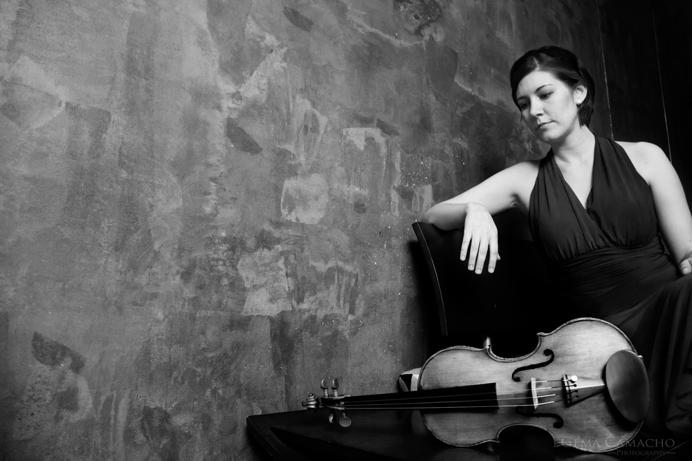 Laura Camacho Photo - Casual.jpg