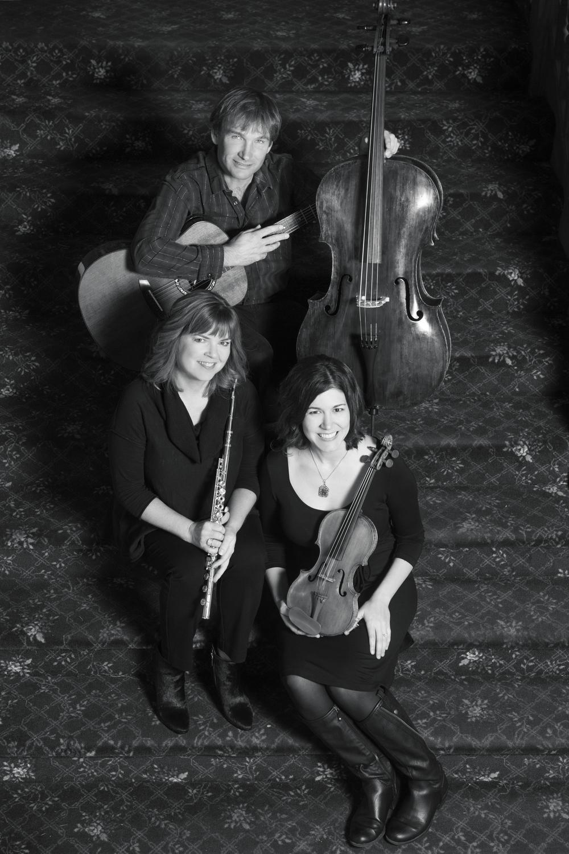 Trio Lumina Centennial Photo Shoot 3.jpg