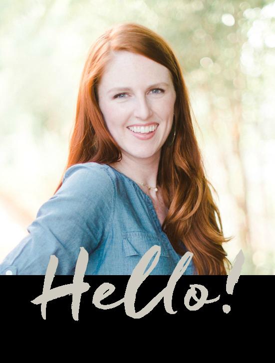 Melinda-hellosquare.png