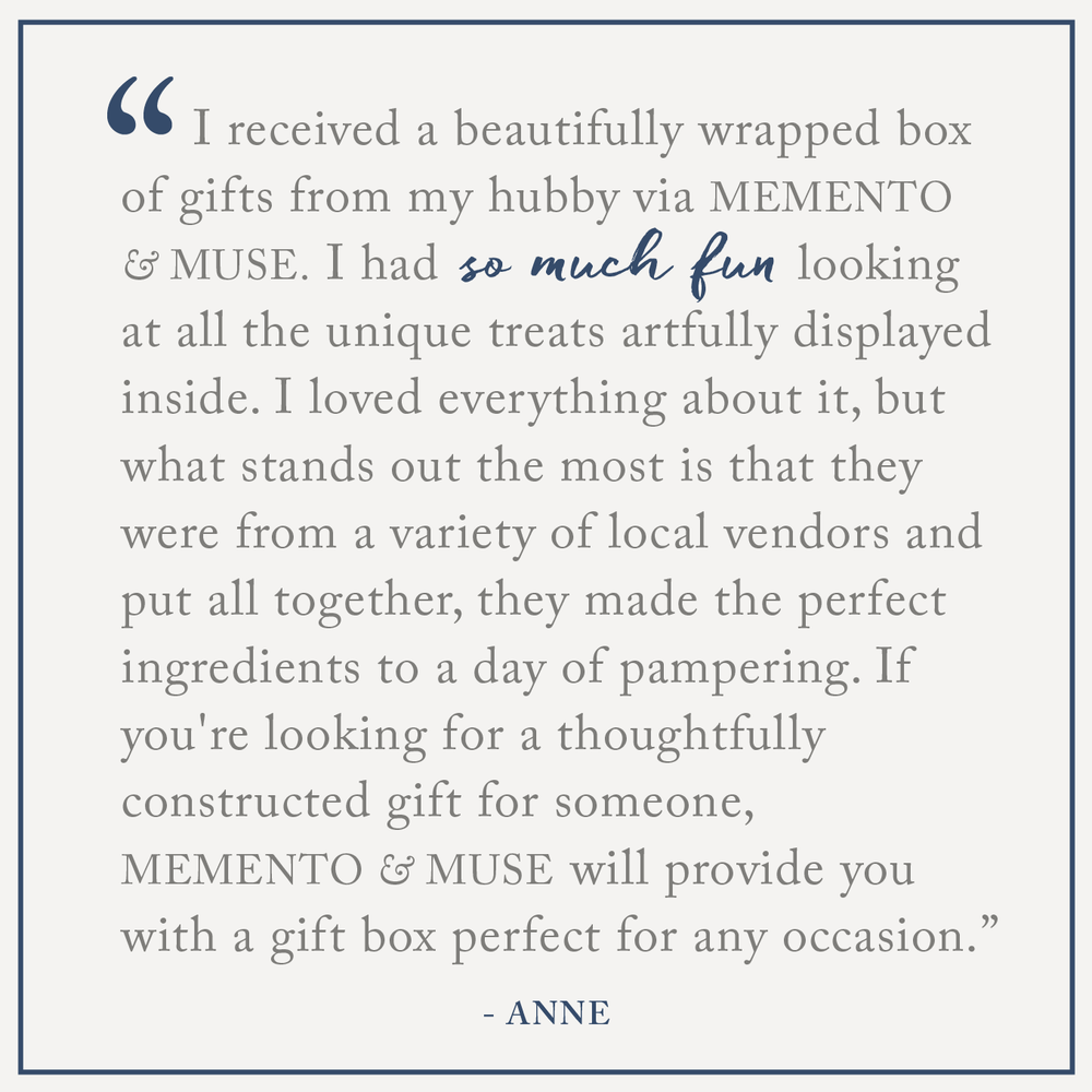 MMtestimonial-Laurie.png