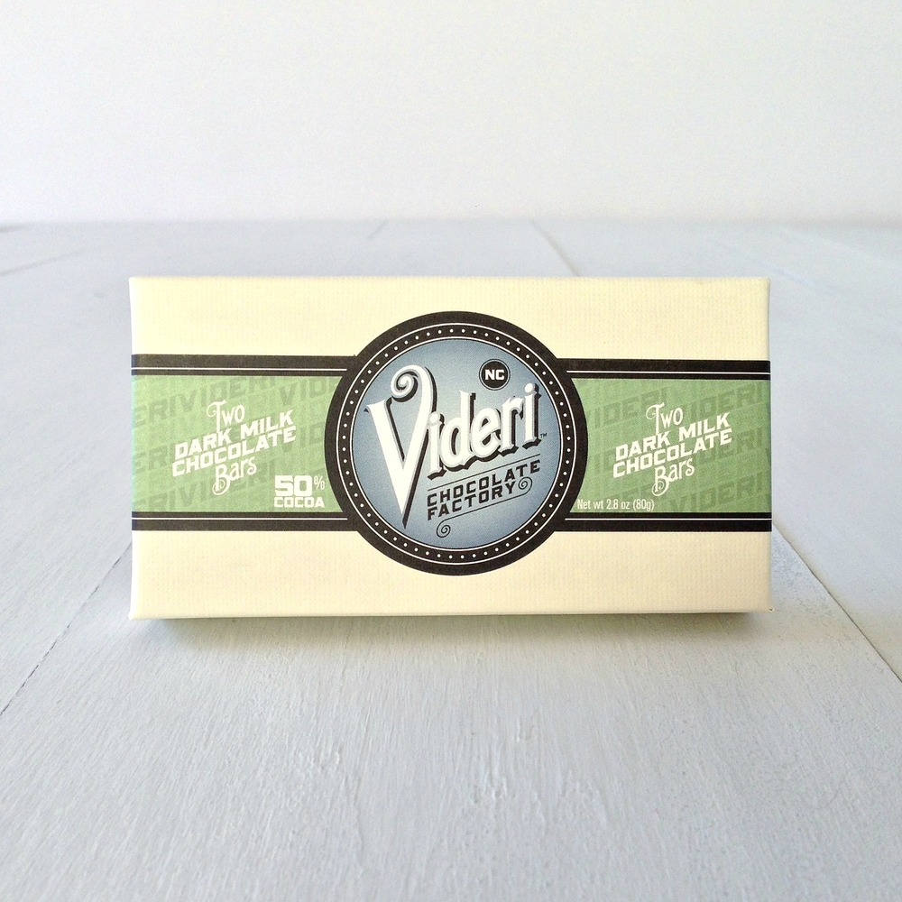 VideriChocolate.jpg