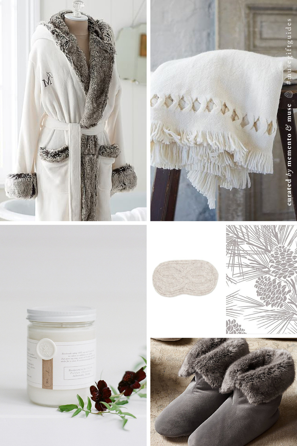WinterWeddingGiftGuide-3