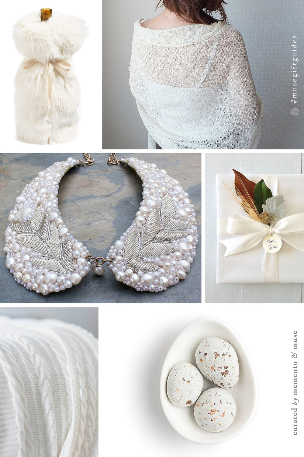 WinterWeddingGiftGuide-4