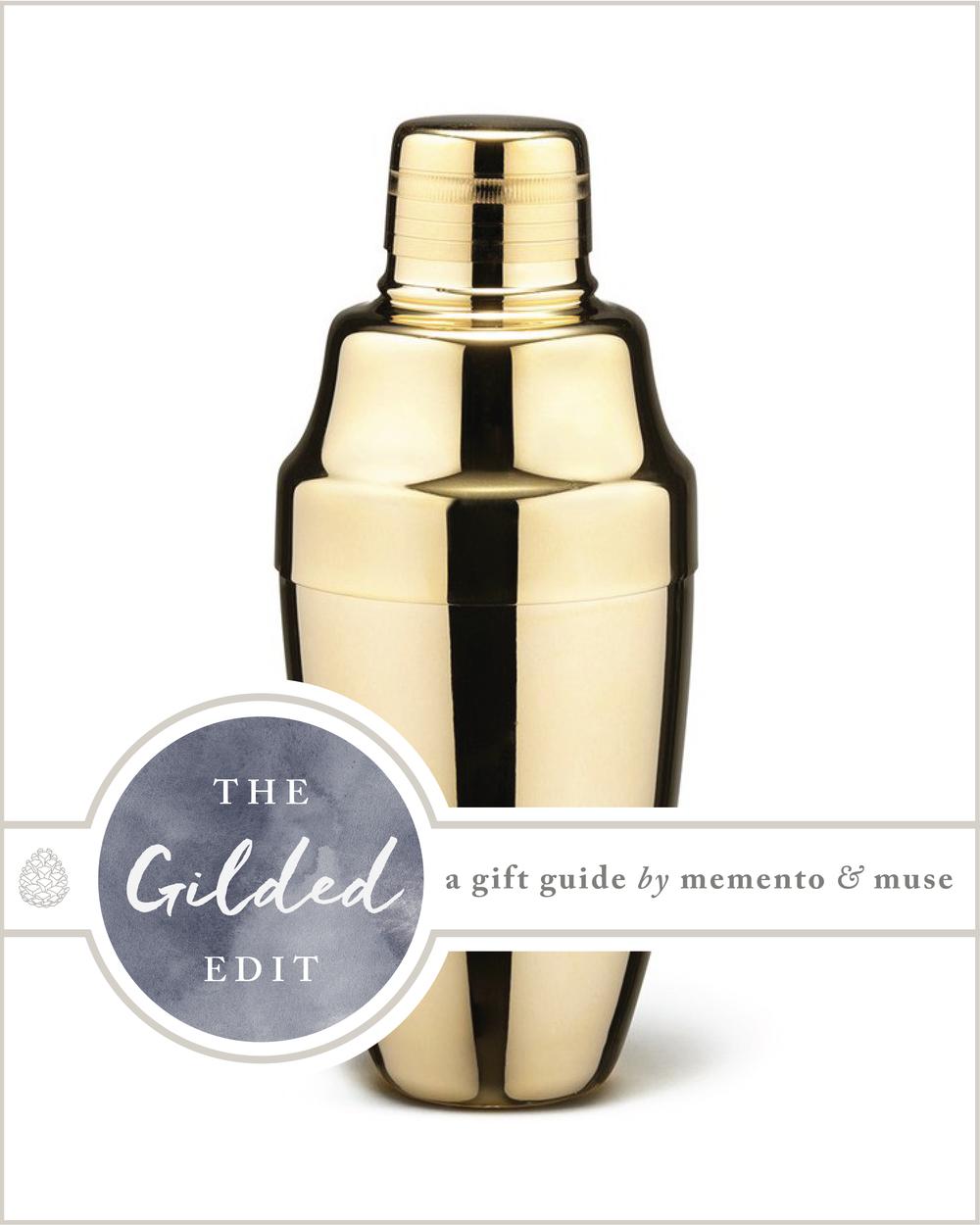 Memento&MuseGiftGuide-Gold