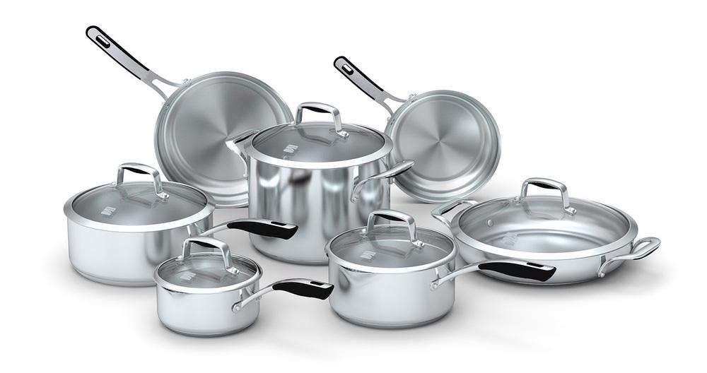 CookwareSet_Black.jpg