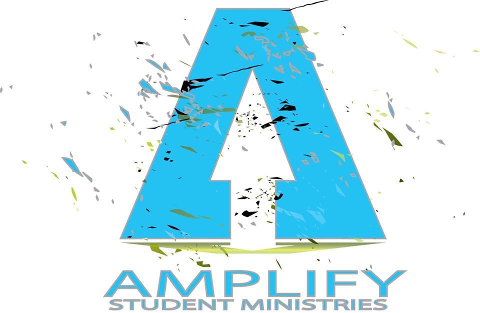 Amplify Student ministries  at Element church is another place to get 1L products. Go see Jeremy Jenkins!