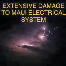 Post from MauiNow.com - Source - https://www.facebook.com/mauinow/photos/a.129034814866.129975.128039724866/10156785686444867/?type=3&theater