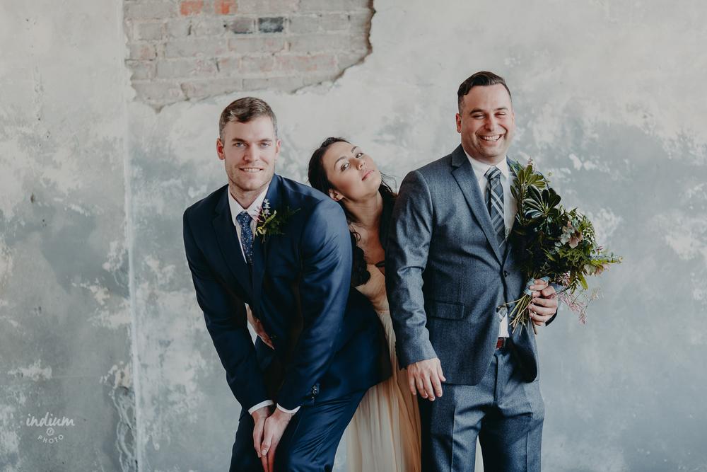 Kansas_City_Bauer_Wedding_24.jpg