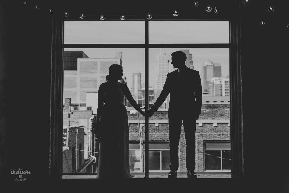 Kansas_City_Bauer_Wedding_26.jpg