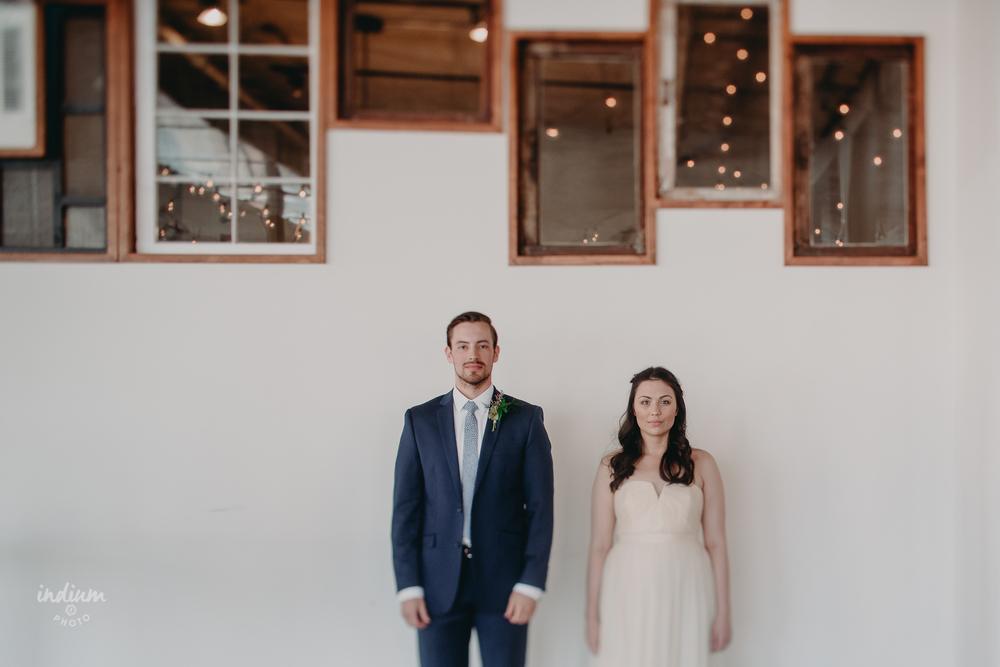 Kansas_City_Bauer_Wedding_38.jpg