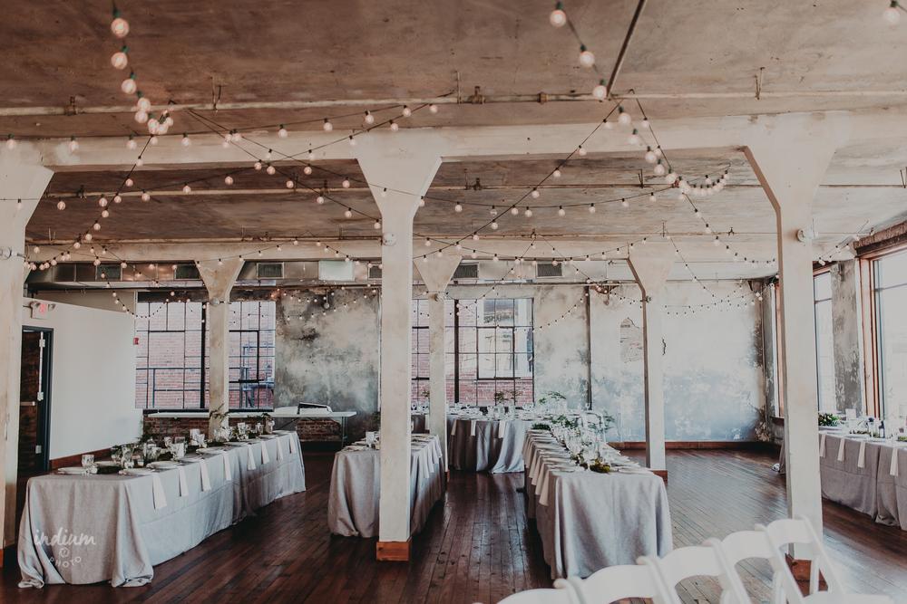Kansas_City_Bauer_Wedding_37.jpg
