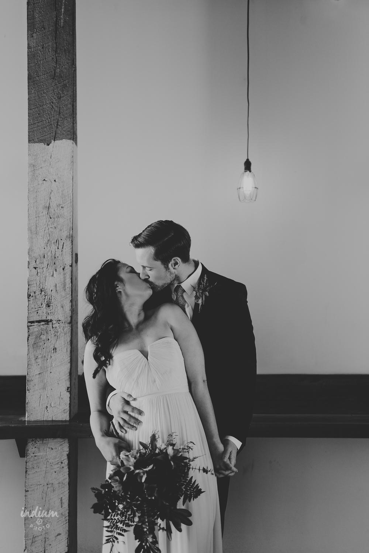 Kansas_City_Bauer_Wedding_44.jpg