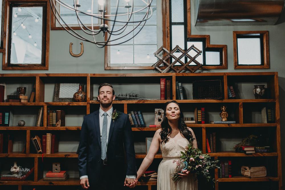 Kansas_City_Bauer_Wedding_45.jpg