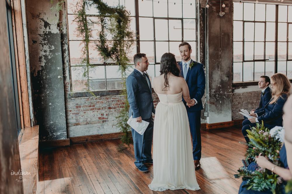 Kansas_City_Bauer_Wedding_49.jpg