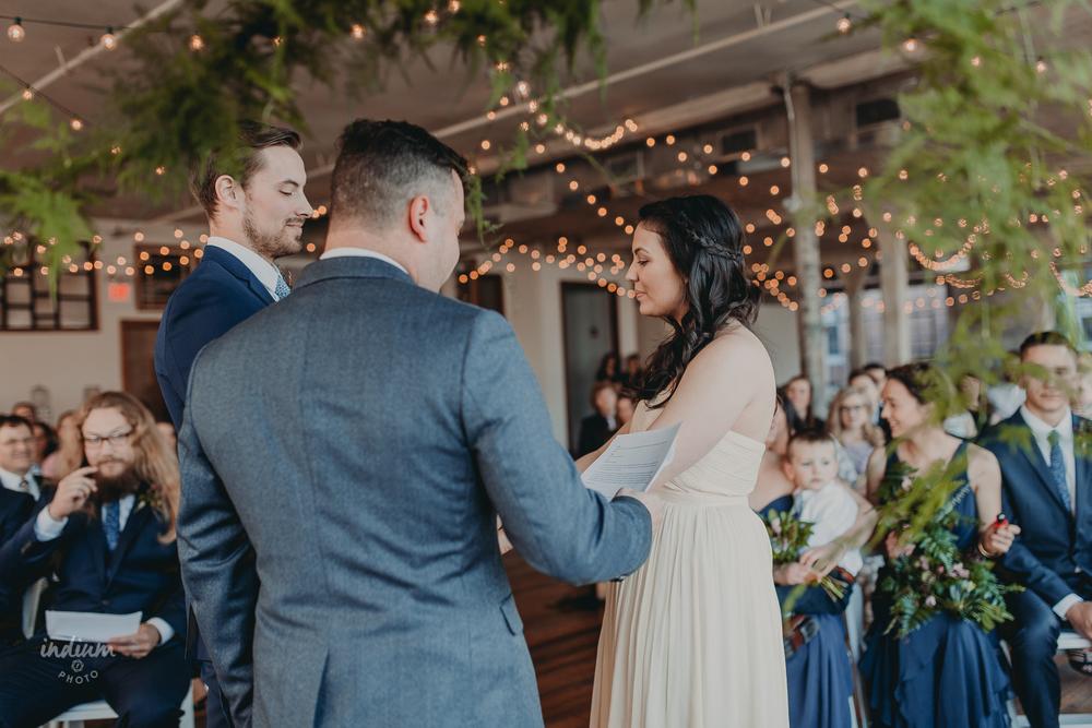 Kansas_City_Bauer_Wedding_50.jpg