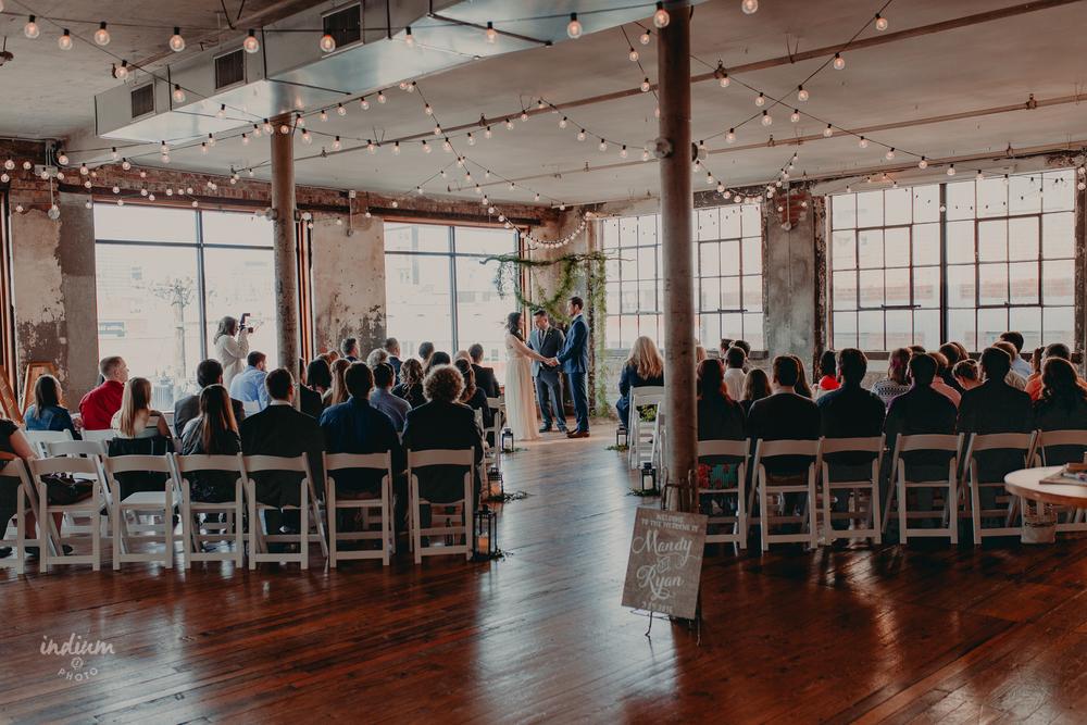 Kansas_City_Bauer_Wedding_51.jpg