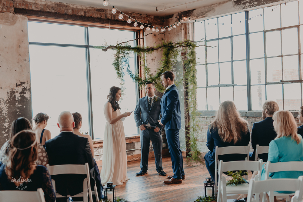 Kansas_City_Bauer_Wedding_52.jpg