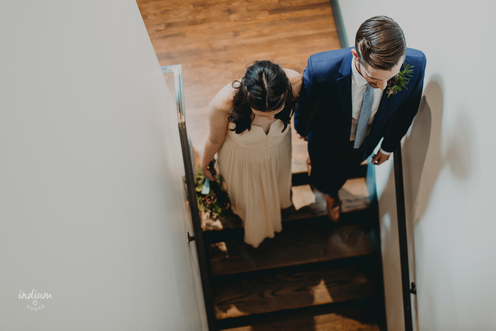 Kansas_City_Bauer_Wedding_58.jpg