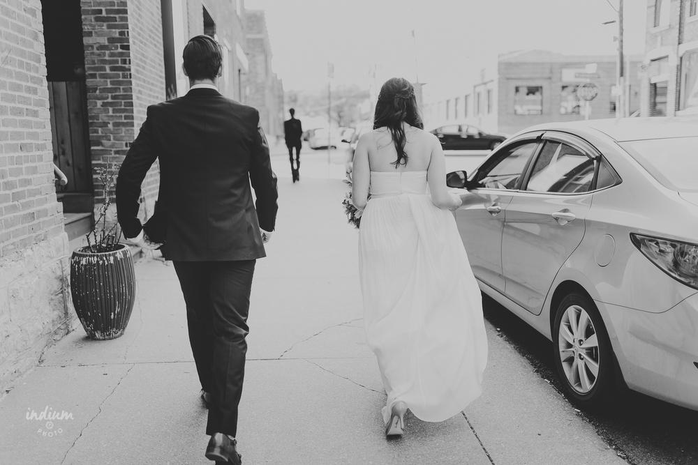 Kansas_City_Bauer_Wedding_62.jpg