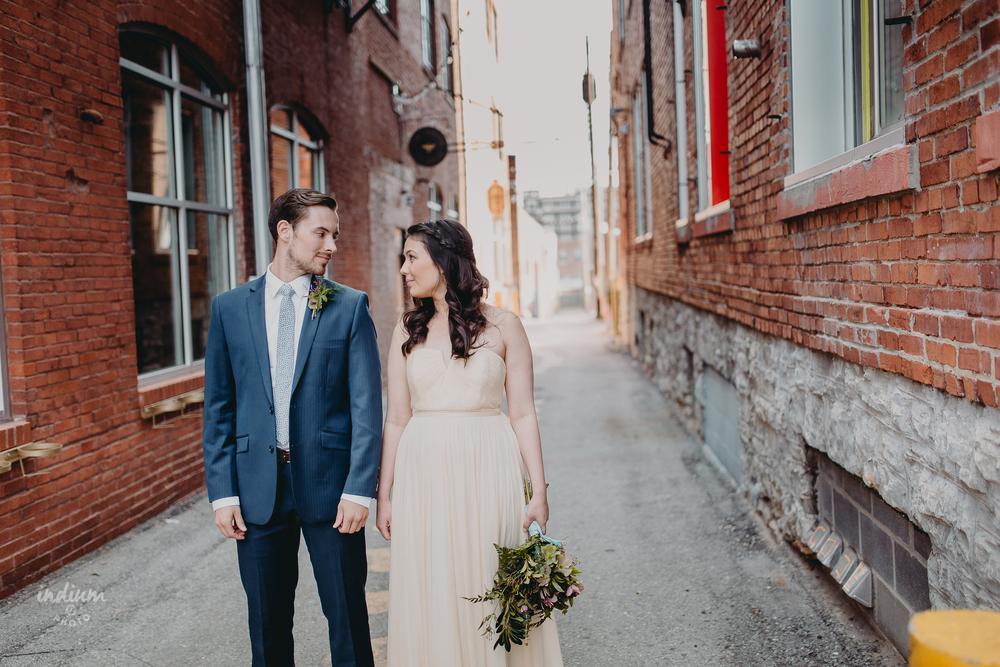 Kansas_City_Bauer_Wedding_61.jpg