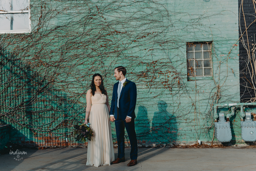 Kansas_City_Bauer_Wedding_64.jpg