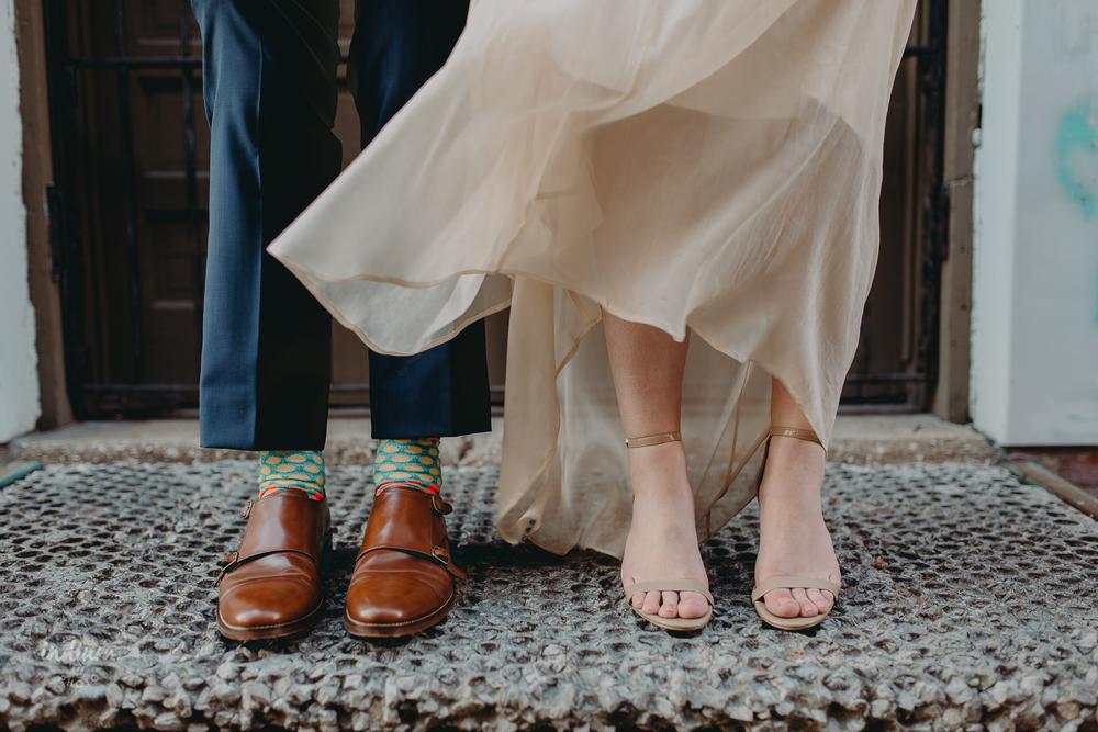 Kansas_City_Bauer_Wedding_66.jpg