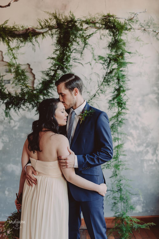 Kansas_City_Bauer_Wedding_70.jpg