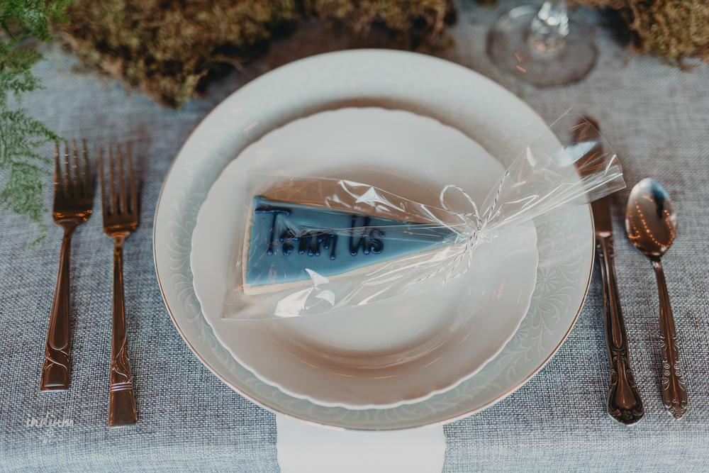 Kansas_City_Bauer_Wedding_73.jpg