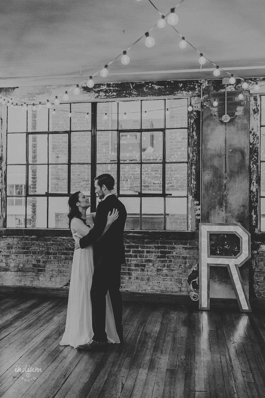 Kansas_City_Bauer_Wedding_85.jpg