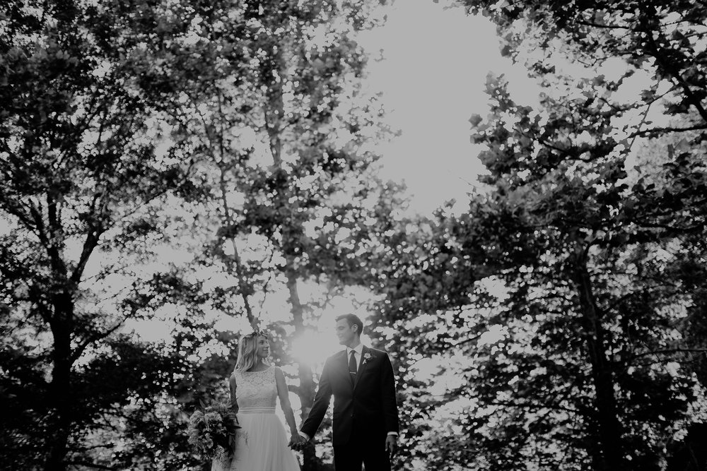 Kansas_City_Wedding_Photographer_Indium001.jpg
