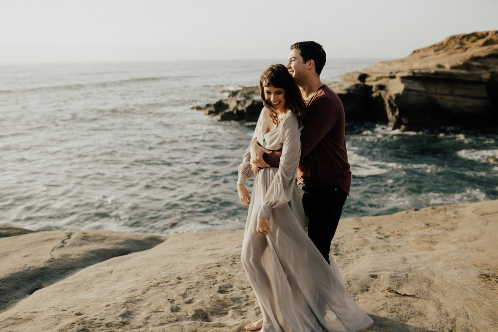R_San_Diego_Elopement_Photographer025.jpg