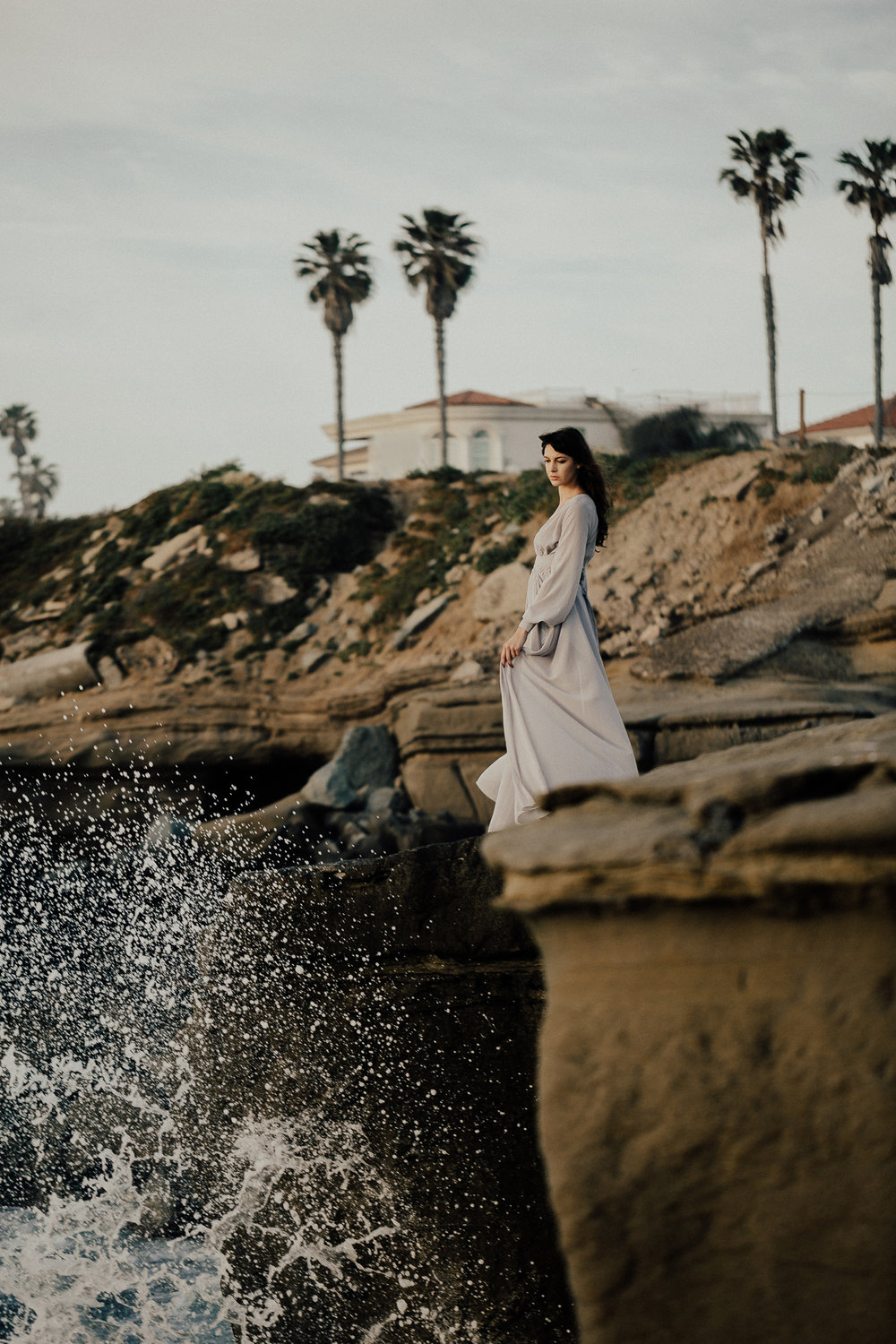 R_San_Diego_Elopement_Photographer104.jpg