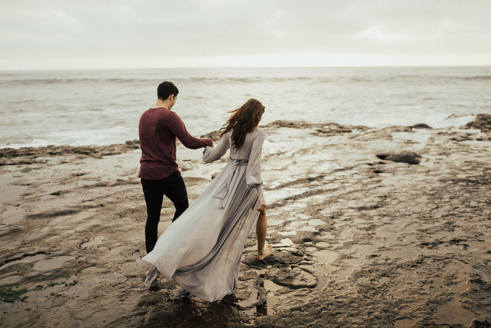 R_San_Diego_Elopement_Photographer161.jpg
