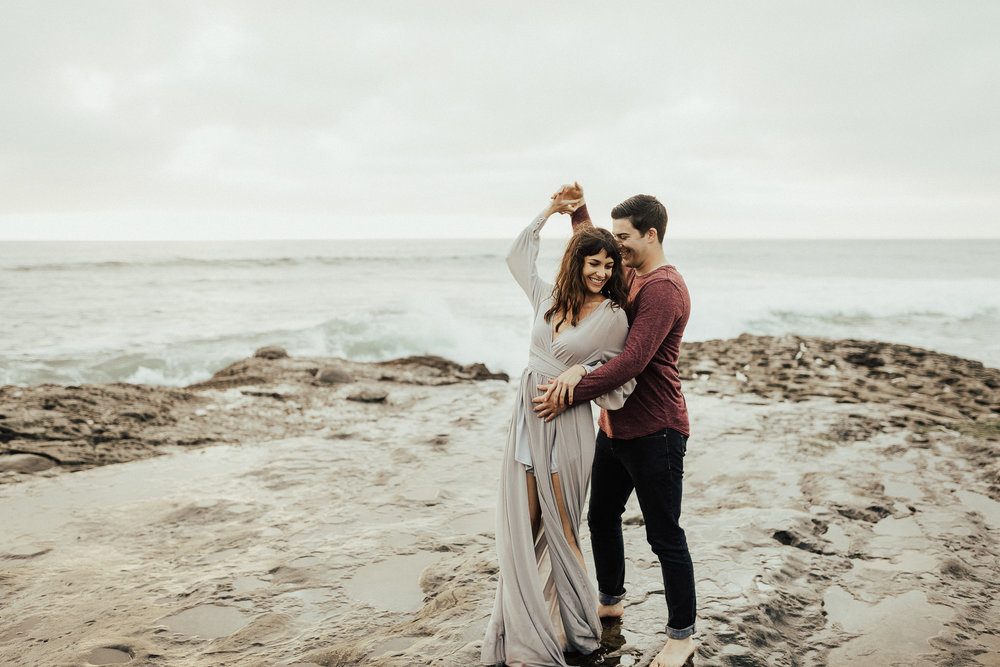 R_San_Diego_Elopement_Photographer184.jpg