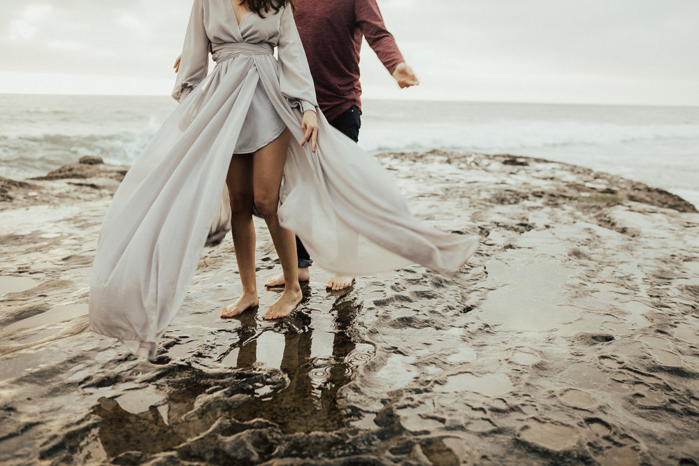 R_San_Diego_Elopement_Photographer194.jpg