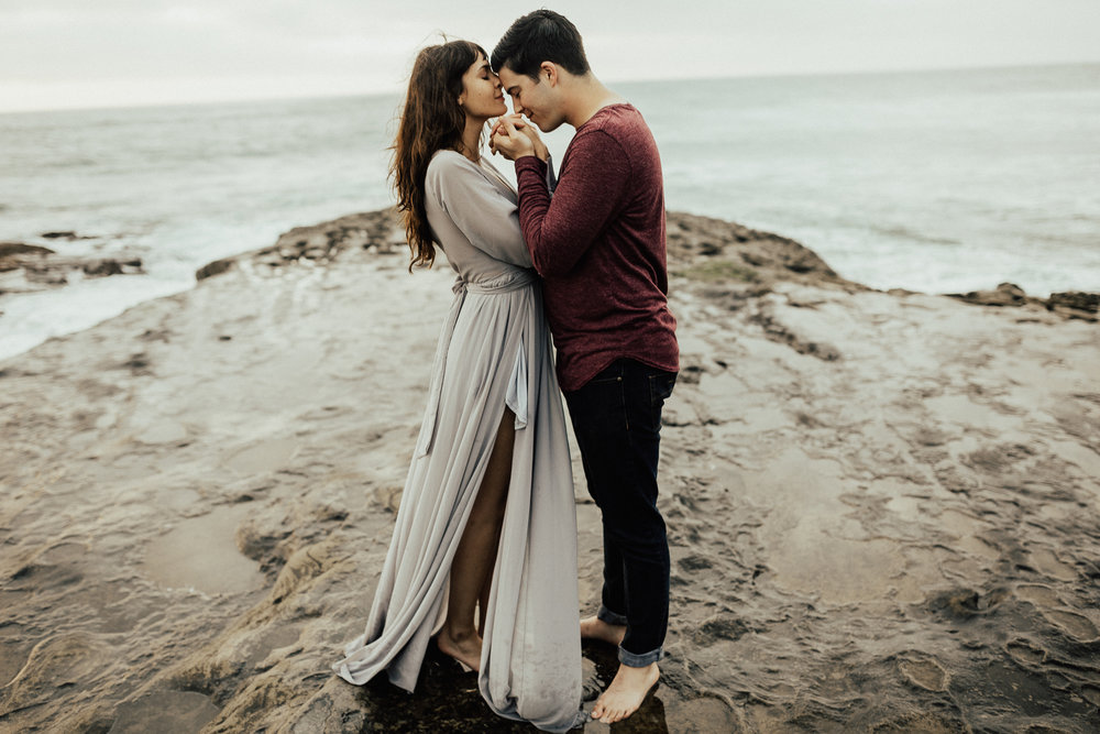 R_San_Diego_Elopement_Photographer227.jpg