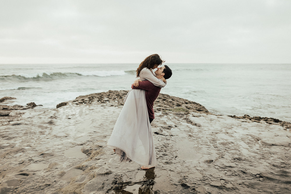 R_San_Diego_Elopement_Photographer232.jpg