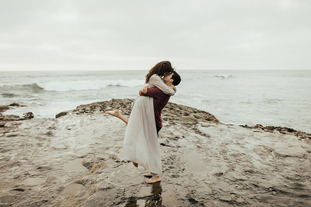 R_San_Diego_Elopement_Photographer235.jpg
