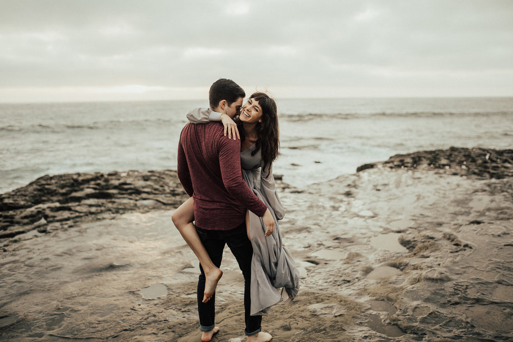 R_San_Diego_Elopement_Photographer278.jpg