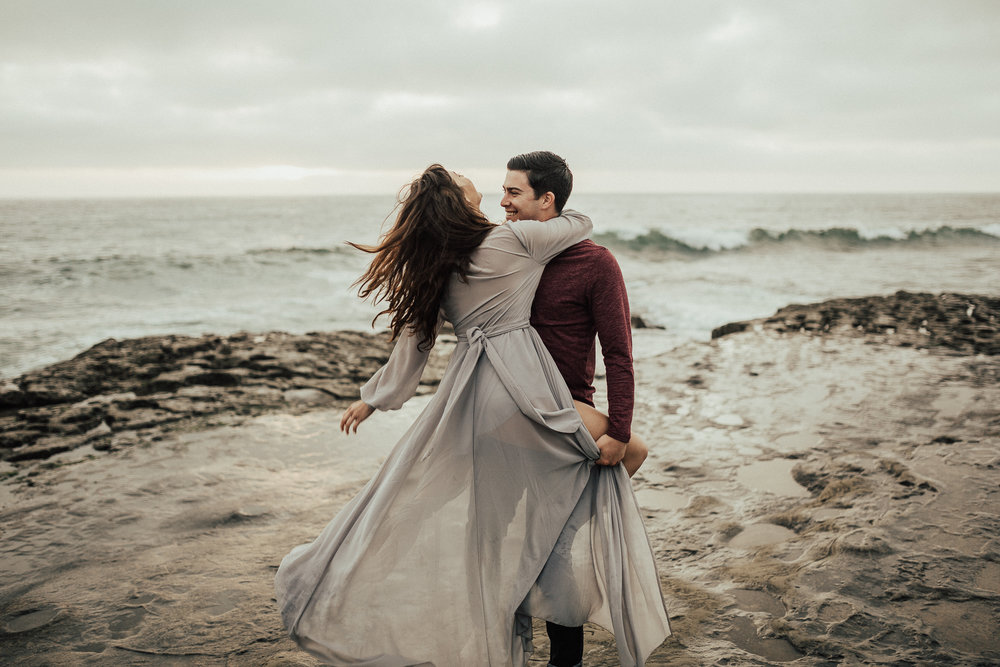 R_San_Diego_Elopement_Photographer281.jpg