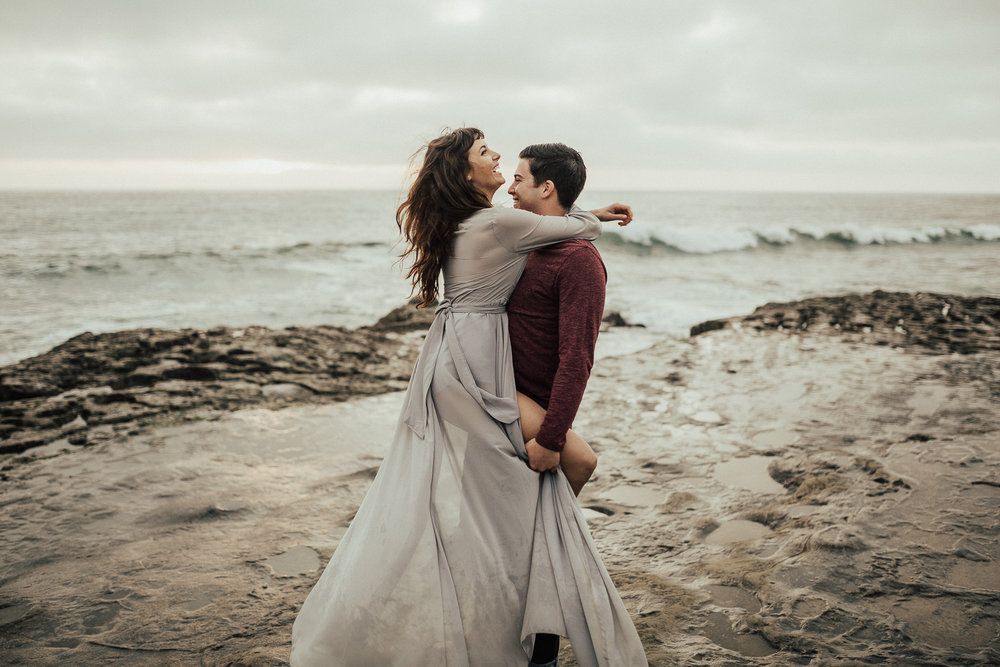 R_San_Diego_Elopement_Photographer283.jpg