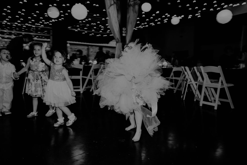 NQ_Kansas_City_Wedding_Photographer047.jpg