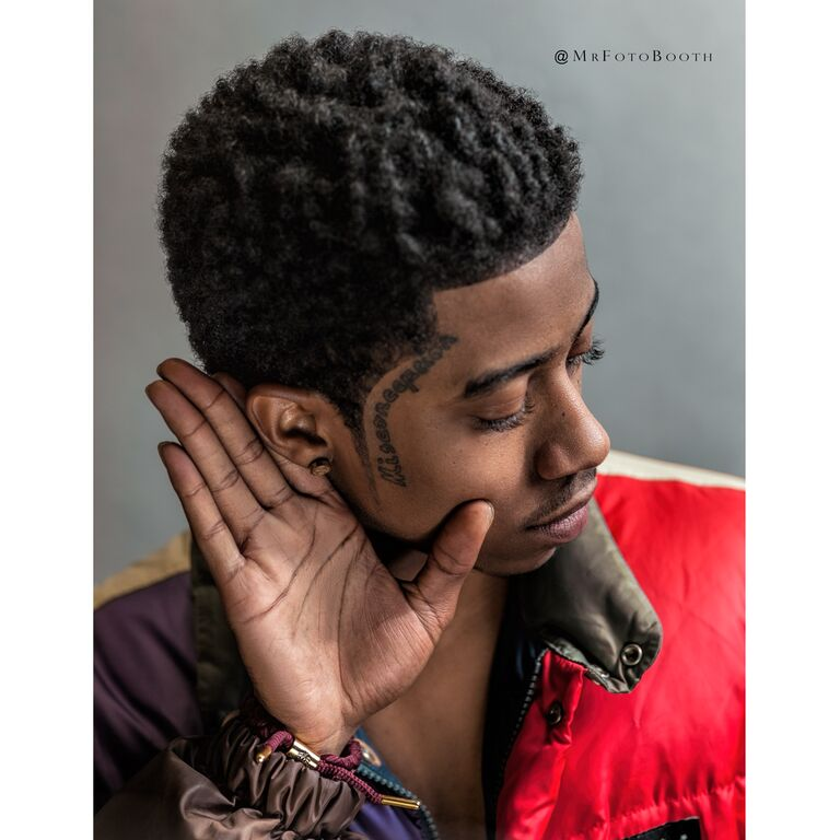 Lil Twist Haircut Image Collections Haircuts For Men And Women