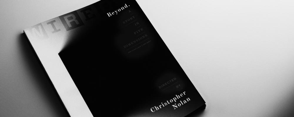 WiredMagazine-christophernolanissue
